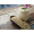 living-foods-aktiv-rizs-dieta-shake-vanilias-600-g-2
