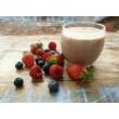 living-foods-csucs-rost-shake-erdei-gyumolcsos-600-g-2