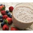 living-foods-csucs-rost-shake-erdei-gyumolcsos-600-g-3