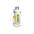 nutriversum-l-carnitine-3-000-mg-500-ml