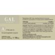 GAL A-vitamin - 30 ml