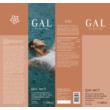 GAL Q10 + MCT - 250 ml