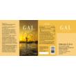 Gal omega-3-taplalekkiegeszito-etrendkiegeszito-vitaminok-asvanyi-anyagok