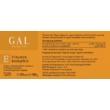 GAL E-vitamin 95 ml