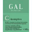 gal-c-komplex-90db-taplalekkiegeszito-etrendkiegeszito-vitaminok-asvanyi-anyagok