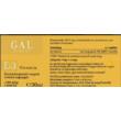 gal-d3-vitamin-csepp-20ml-taplalekkiegeszito-etrendkiegeszito-vitaminok-asvanyi-anyagok