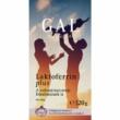 gal-laktoferrin-plus-120g-taplalekkiegeszito-etrendkiegeszito-60adag