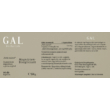gal-magnezium-biszglicinat-kapszula-90db-etrendkiegeszito-taplalekkigeszito-vitaminok-asvanyi-anyagok