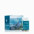 GAL Multivitamin 30 + 30 db