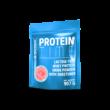 Marathontime-Protein-Time-Laktozmentes-feherje-Feher-csokolade-Eper-iz-907g-etrendkiegeszíto-taplalekkiegeszito