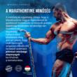urzolsav-termeszetes-kivonat-marathontime-60-db-2