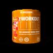 mararhontime-pre-workout-time-210-g-tobb-izben