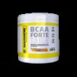 marathontime-BCAA-Forte-Time-300-g-barackos-jeges-tea-iz-taplalekkiegeszito-etrendkiegeszito