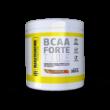 marathontime-BCAA-Forte-Time-300-g-kola-iz-taplalekkiegeszito-etrendkiegeszito