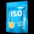 marathontime-Iso-Time-mango-Smoothie-feherjei-zolatum-Laktozmentes-900g-taplalekkiegeszíto-etrendkiegeszito