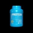 marathontime-Protein-Time-laktozmentes-feherje-Vanília-iz-2270g-taplalekkiegeszito-etrendkiegeszito