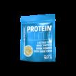 marathontime-Protein-Time -laktozmentes-feherje-Vanília-iz 970g-taplalekkiegeszito-etrendkiegeszito