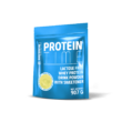 marathontime-Protein-Time-Laktozmentes-feherje-Banan-yoghurt-iz-907g-taplalekkiegészito-etrendkiegeszito