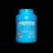 marathontime-Protein-Time-Laktozmentes-feherje-Feher-csokolade-Eper-iz-2270g-táplalekkiegeszito-etrendkiegeszito