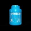 marathontime-Protein-Time-Laktozmentes-feherje-Kokuszkremes-iz-2270g-taplalekkiegeszito-etrendkiegeszito