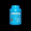 marathontime-Protein-Time-Laktozmentes-feherje-Nugat-praline-iz-2270g-taplalekkiegeszito-etrendkiegeszito