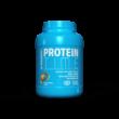 marathontime-Protein-Time-Laktozmentes-feherje-Sos-Karamell-iz-2270g-taplalekkiegeszito-etrendkiegeszito