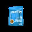 marathontime-Protein-Time-Laktozmentes-feherje-Sos-Karamell-iz-907g-taplalekkiegeszito-etrendkiegeszíto