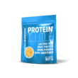 marathontime-Protein-Time-fehérje-mango-smoothie-907g-taplalekkiegeszito-etrendkiegeszito