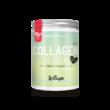 Nutriversum  Collagen ( kollagén) Heaven  300 g  (Mangó, málna, eper, bodza,körte,rózsa-limonádé)