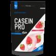 casein_pro_700g