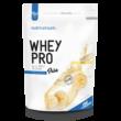 Nutriversum - Whey PRO fehérje por - 1000 g -Több ízben