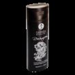 Dragon Cream 60 ml