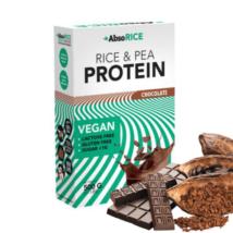 Absorice Protein Italpor Csokoládé 500 g