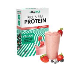 Absorice Protein Italpor Eper 500 g