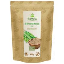 biomenu-bio-borsofeherje-por-400-g