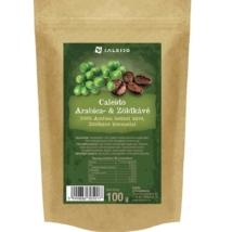 caleido-arabica-zoldkave-100-g