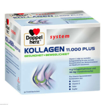 doppelherz-porcvitamin-kollagen-11000-865