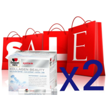 doppelherz-system-kollagen-beauty-szepsegvitamin-akcios-csomag-2-db