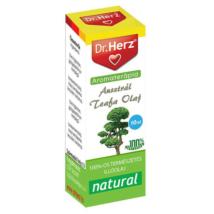 dr-herz-ausztral-teafa-illoolaj-10-ml