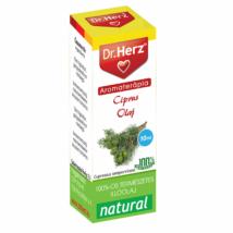 dr-herz-ciprus-illoolaj-10ml