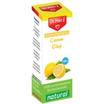 dr-herz-citrom-illoolaj-10ml