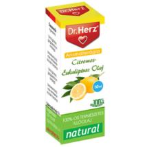 dr-herz-citromos-eukaliptusz-illoolaj-10ml