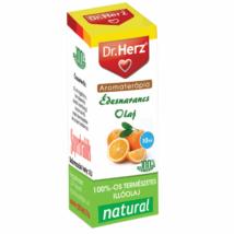 dr-herz-edesnarancs-illoolaj-10ml