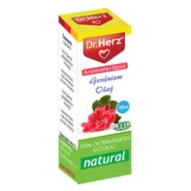 dr-herz-geranium-illoolaj-10ml