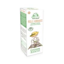 Erbenobili mille abbracci-relax cseppek 150ml