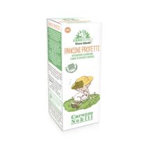 Erbenobili Pancini Protetti-emésztés 150ml