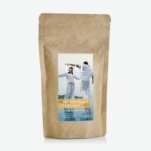 gal-marhakollagen-peptidek-300g-etrendkiegeszito-taplalekkiegeszito-vitaminok-asvanyi-anyagok