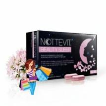 Nottevit Beauty Sleep kapszula  60 db