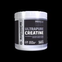 Marathontime Ultrapure creatine (kreatin) (300g)