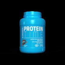 Marathontime Protein Time Laktózmentes fehérje 2270g - Több ízben